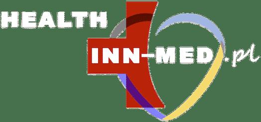 Health Inn Med