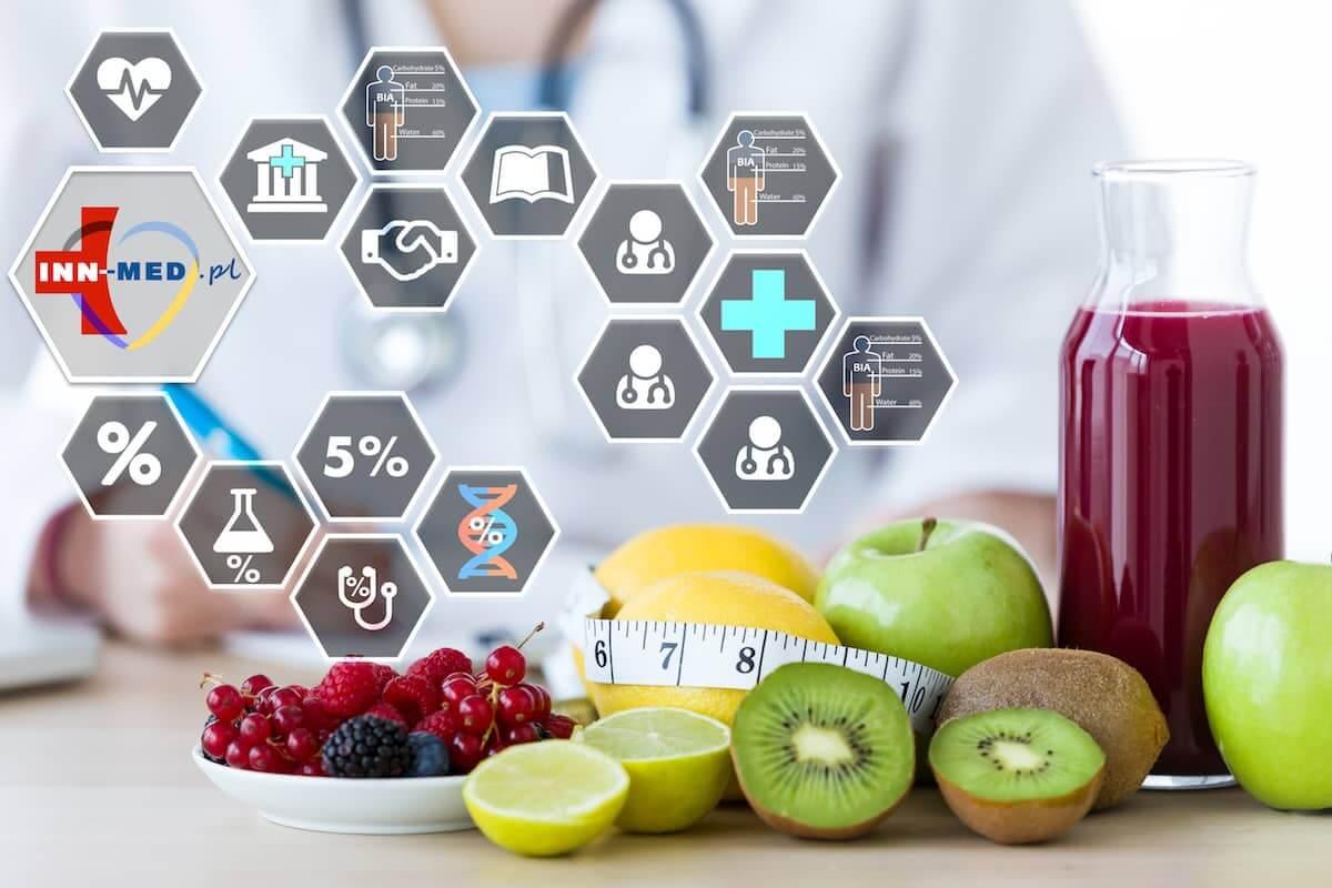 dietetyk-Wrocław-health-inn-med