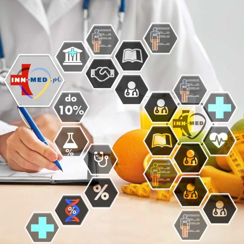 pakiety-dietetyczne-health-inn-med