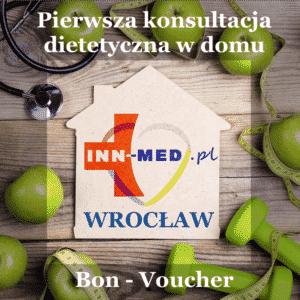 wizyty-dietetyczne-domowe-Wrocław-Health-Inn-Med