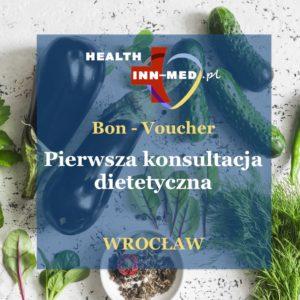 wizyty-dietetyczne-Wrocław-Health-Inn-Med