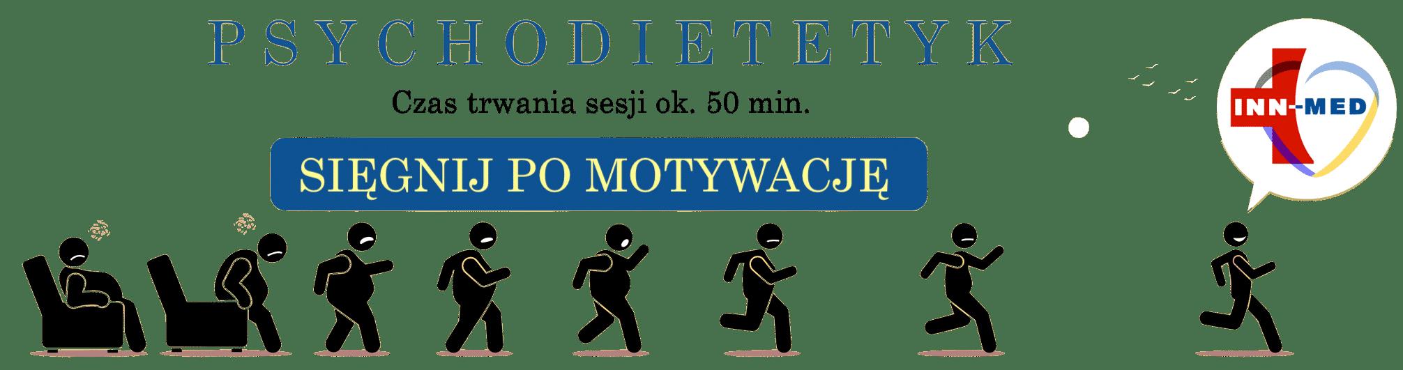 Psychodietetyk, dietetyk, wrocław