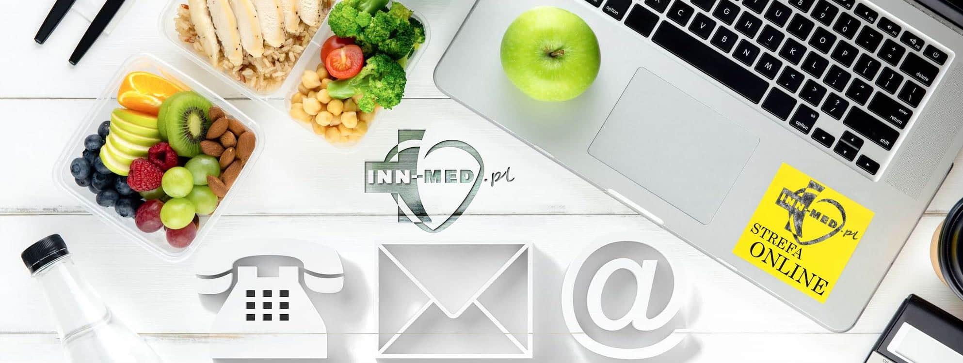 Health Inn Med Strefa online