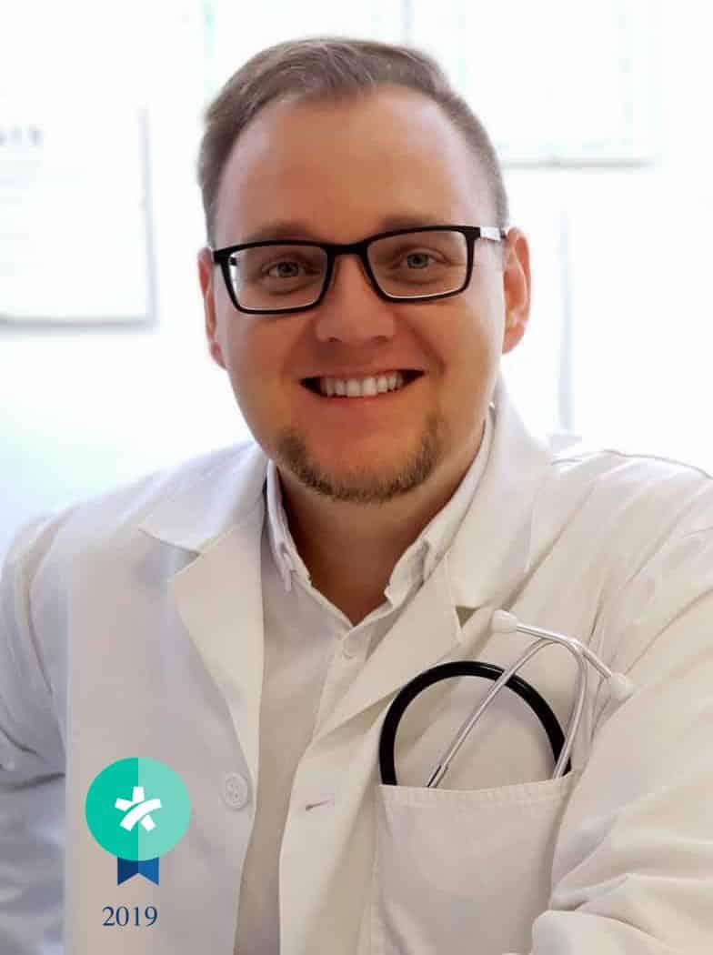 dorian-nowacki-health-inn-med-wizyty-dietetyczne