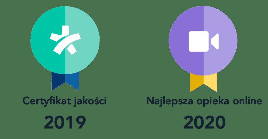 Dorian_Nowacki_certyfikat-jakości-dietetyk-Wrocław